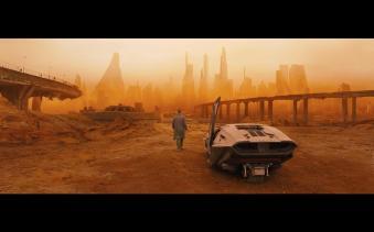 Blade_Runner_2049-786249208-large