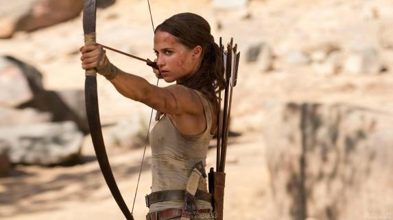 Tomb_Raider-258305074-large