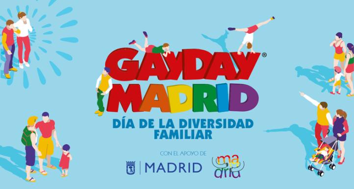 gayday_blog